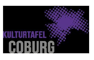 Coburger KulturTafel